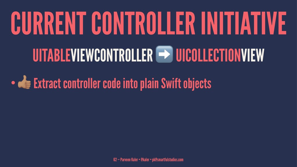 CURRENT CONTROLLER INITIATIVE UITABLEVIEWCONTRO...