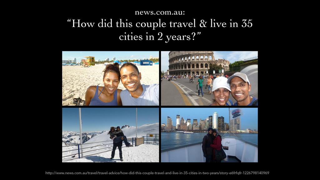 http://www.news.com.au/travel/travel-advice/how...
