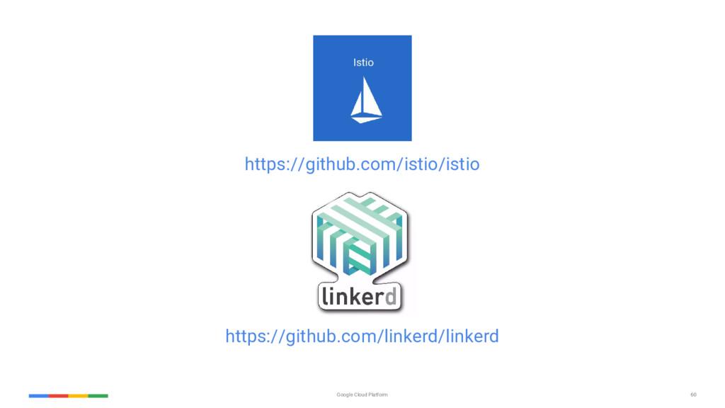 60 Google Cloud Platform https://github.com/ist...