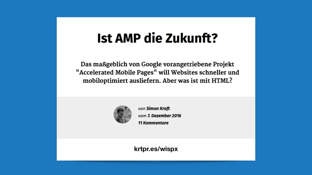 krtpr.es/wispx