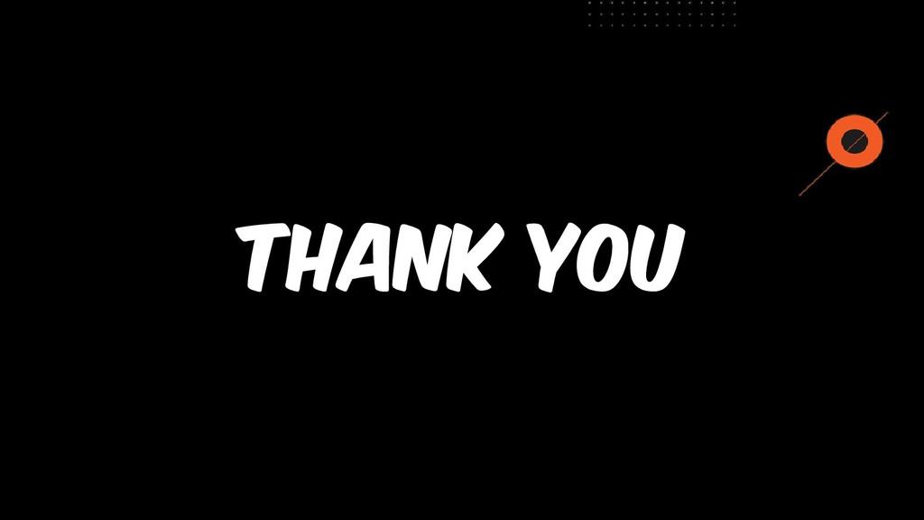 @riferrei   @confluentinc   @itau Thank you