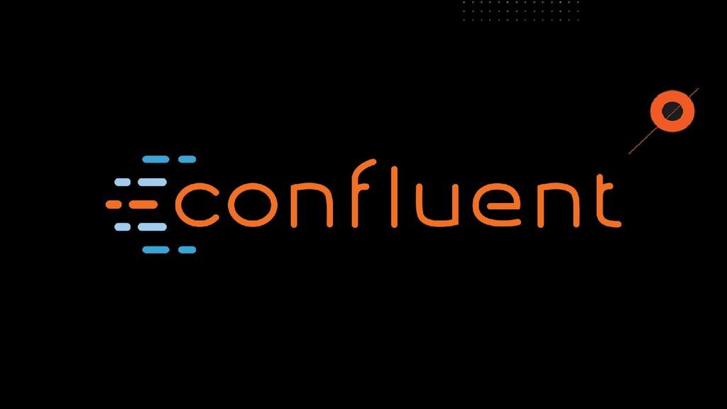 @riferrei   @confluentinc   @itau
