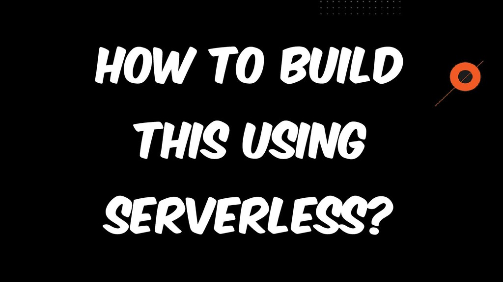 @riferrei   @confluentinc   @itau How to build ...