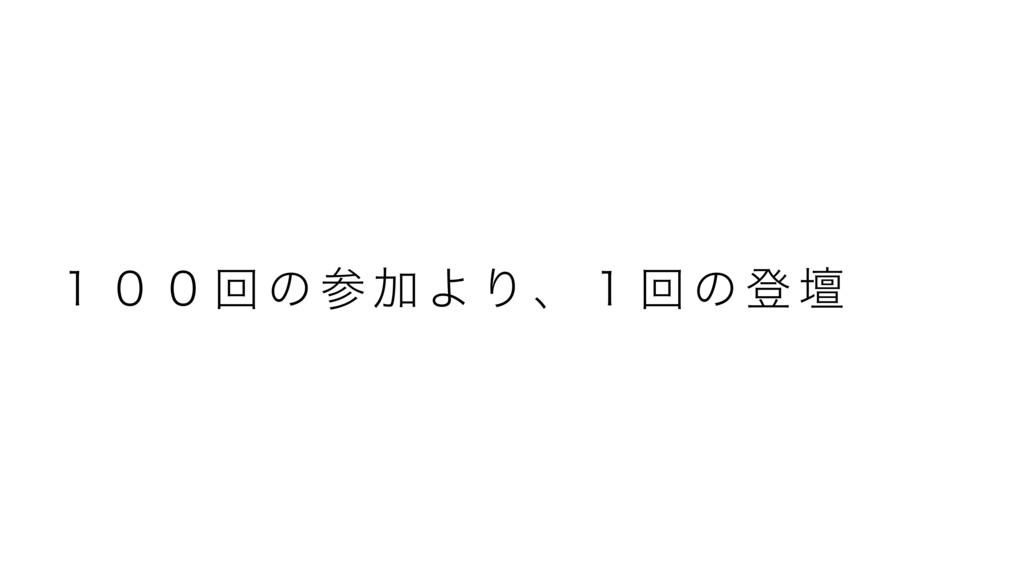 ̍ ̌ ̌ ճ ͷ  Ճ Α Γ ɺ ̍ ճ ͷ ొ ஃ