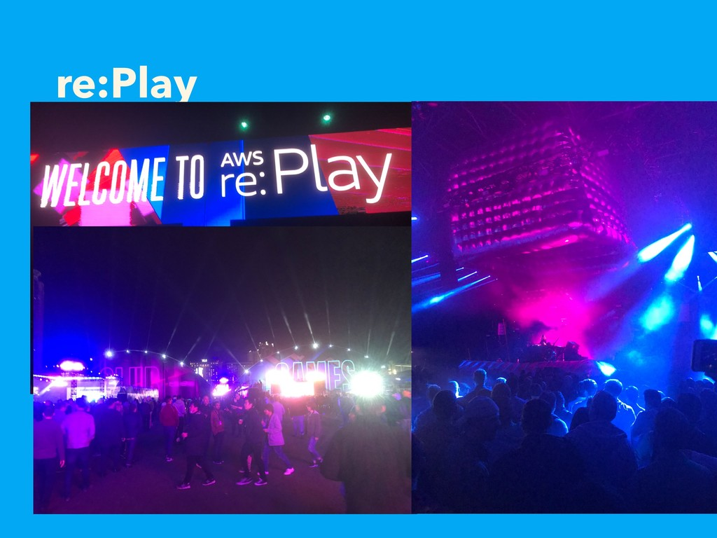 re:Play