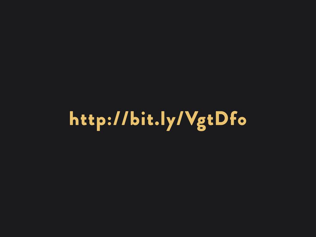http://bit.ly/VgtDfo