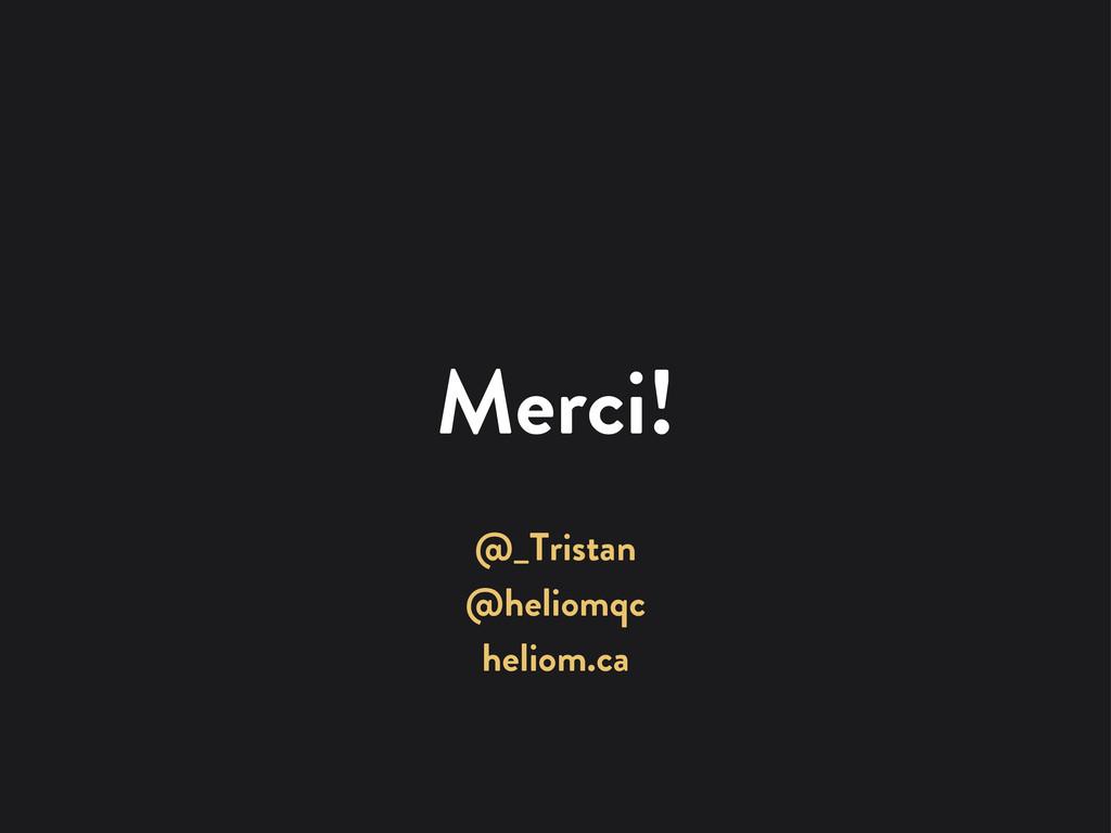 Merci! @_Tristan @heliomqc heliom.ca