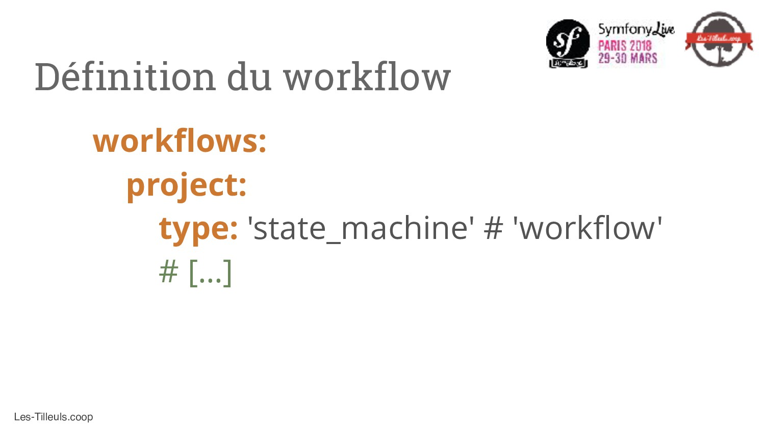 Les-Tilleuls.coop workflows: project: type: 'st...