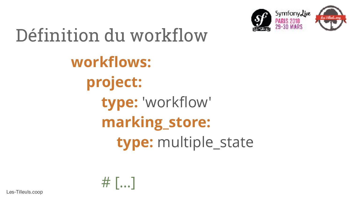 Les-Tilleuls.coop workflows: project: type: 'wo...
