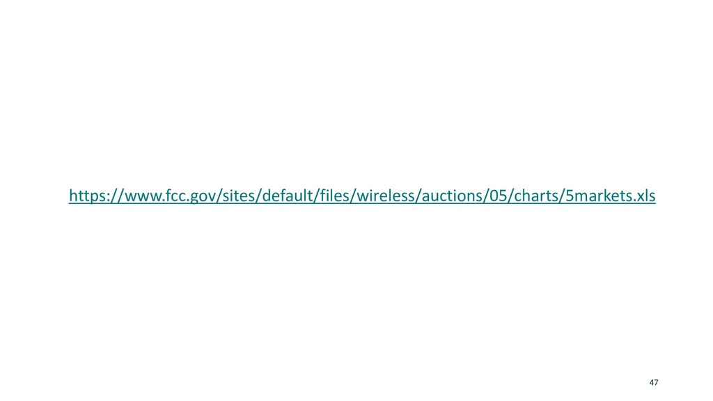 47 https://www.fcc.gov/sites/default/files/wire...