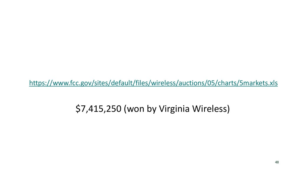 48 https://www.fcc.gov/sites/default/files/wire...