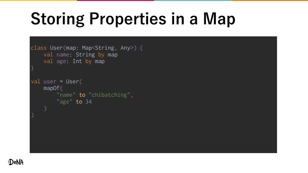 4UPSJOH1SPQFSUJFTJOB.BQ class User(map: Map...