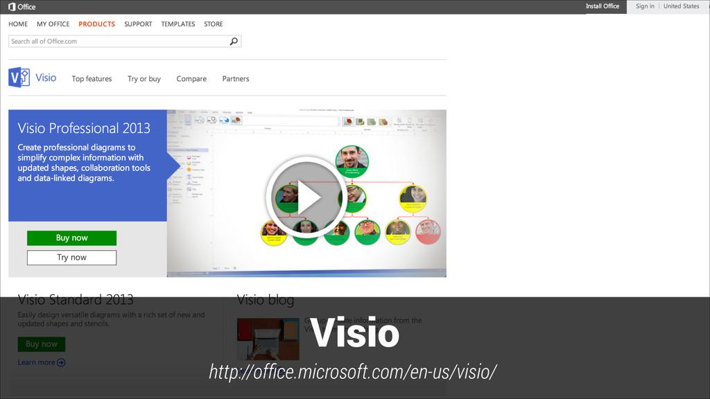 Visio http://office.microsoft.com/en-us/visio/