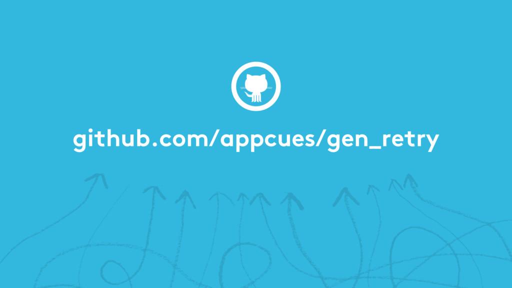 github.com/appcues/gen_retry