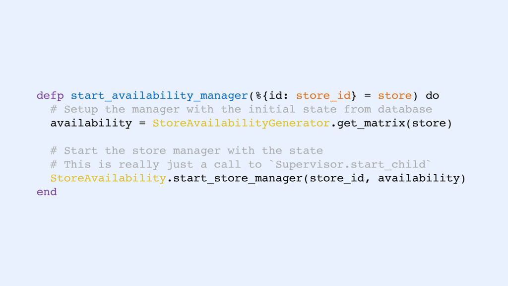 defp start_availability_manager(%{id: store_id}...