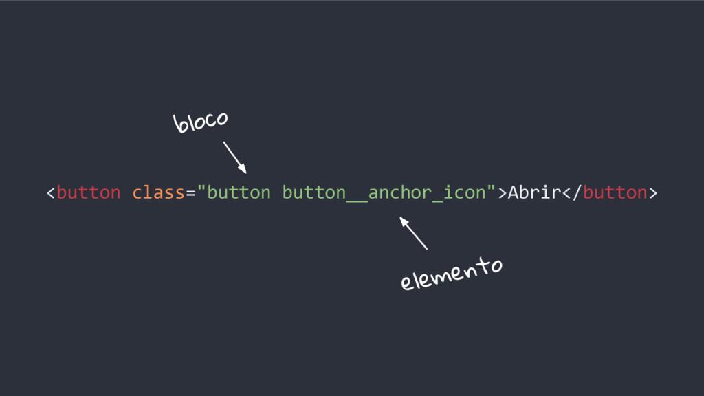 """<button class=""""button button__anchor_icon"""">Abri..."""