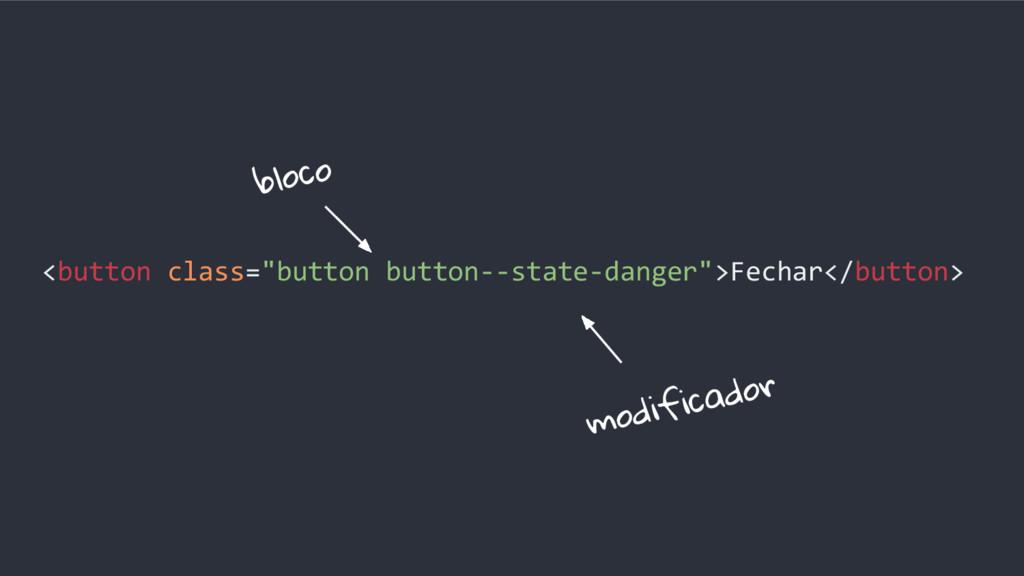 """<button class=""""button button--state-danger"""">Fec..."""