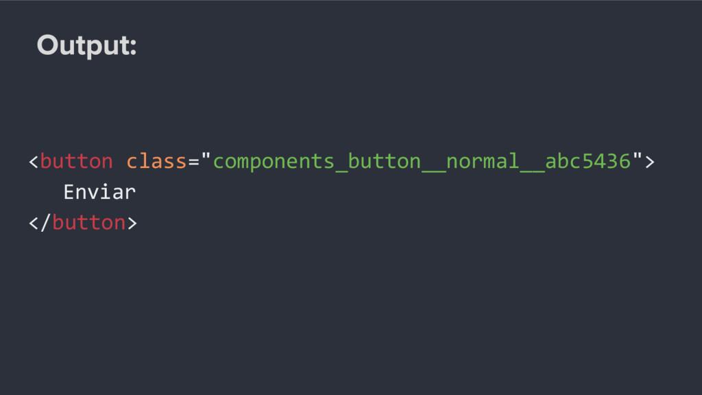 "<button class=""components_button__normal__abc54..."