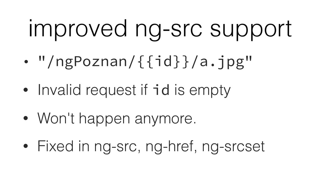 "improved ng-src support • ""/ngPoznan/{{id}}/a.j..."