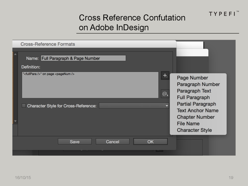 16/10/15 19 Cross Reference Confutation on Adob...