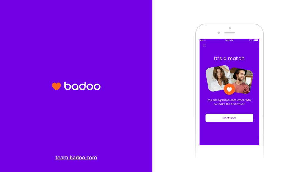 team.badoo.com