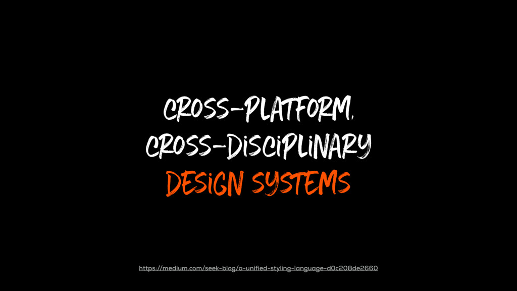 cross-platform,