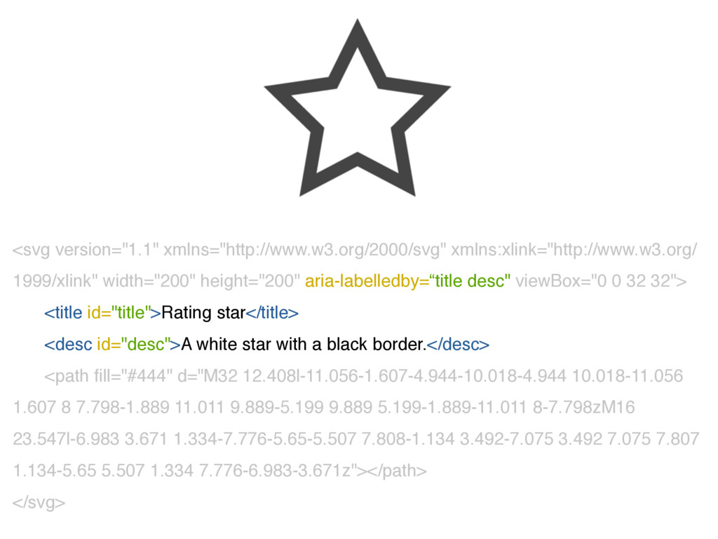"<svg version=""1.1"" xmlns=""http://www.w3.org/200..."