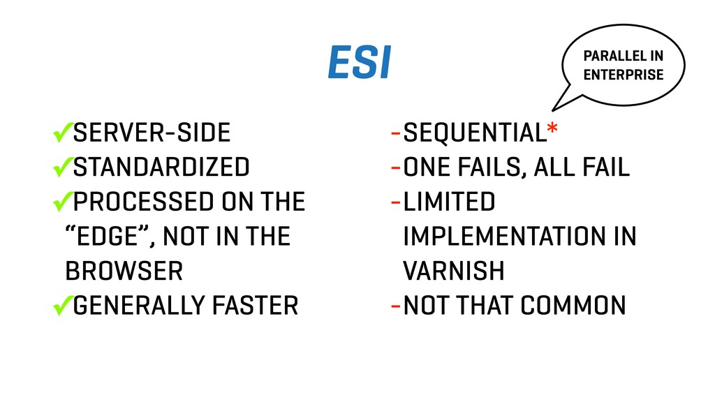 "✓SERVER-SIDE ✓STANDARDIZED ✓PROCESSED ON THE ""E..."