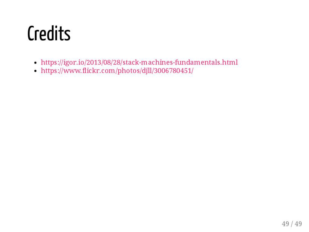 Credits https://igor.io/2013/08/28/stack-machin...