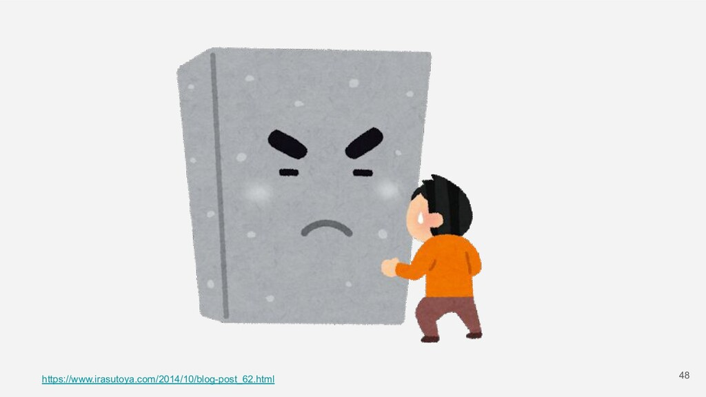 48 https://www.irasutoya.com/2014/10/blog-post_...