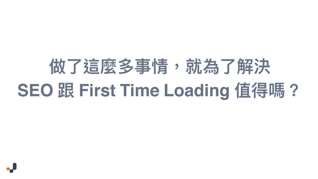狶ԧ蝡讕ग़Ԫ眐牧疰傶ԧ薹究 