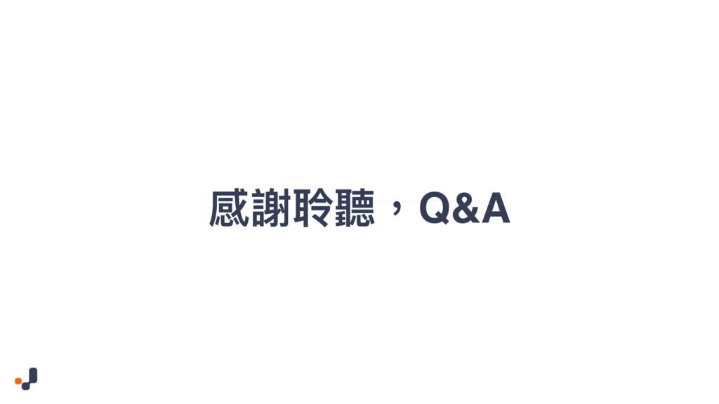 眤蘛肔肯牧Q&A