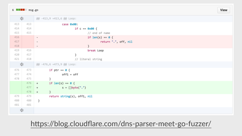 h]ps:/ /blog.cloudflare.com/dns-­‐parser-­‐meet-...