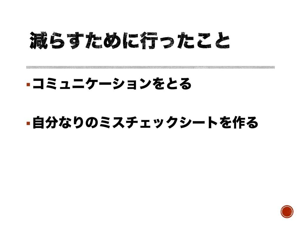§ίϛϡχέʔγϣϯΛͱΔ §ࣗͳΓͷϛενΣοΫγʔτΛ࡞Δ