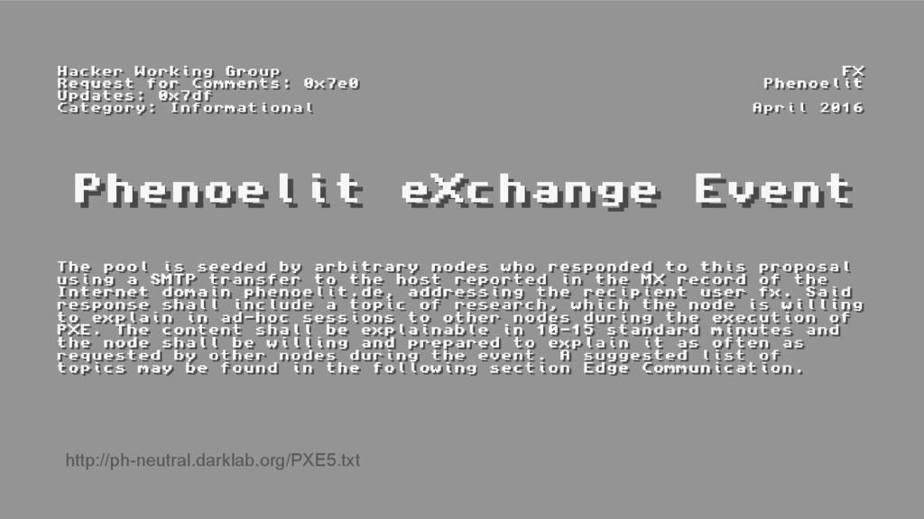http://ph-neutral.darklab.org/PXE5.txt