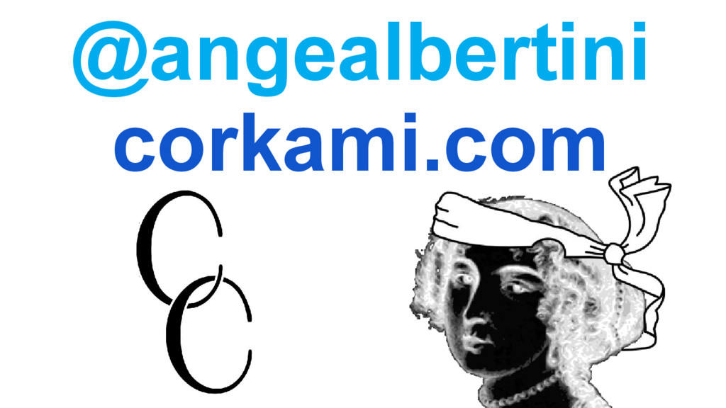 corkami.com @angealbertini Hail to the king, ba...