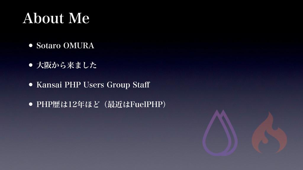 """CPVU.F w4PUBSP0.63"" wେࡕ͔Βདྷ·ͨ͠ w,BOTBJ1)16T..."