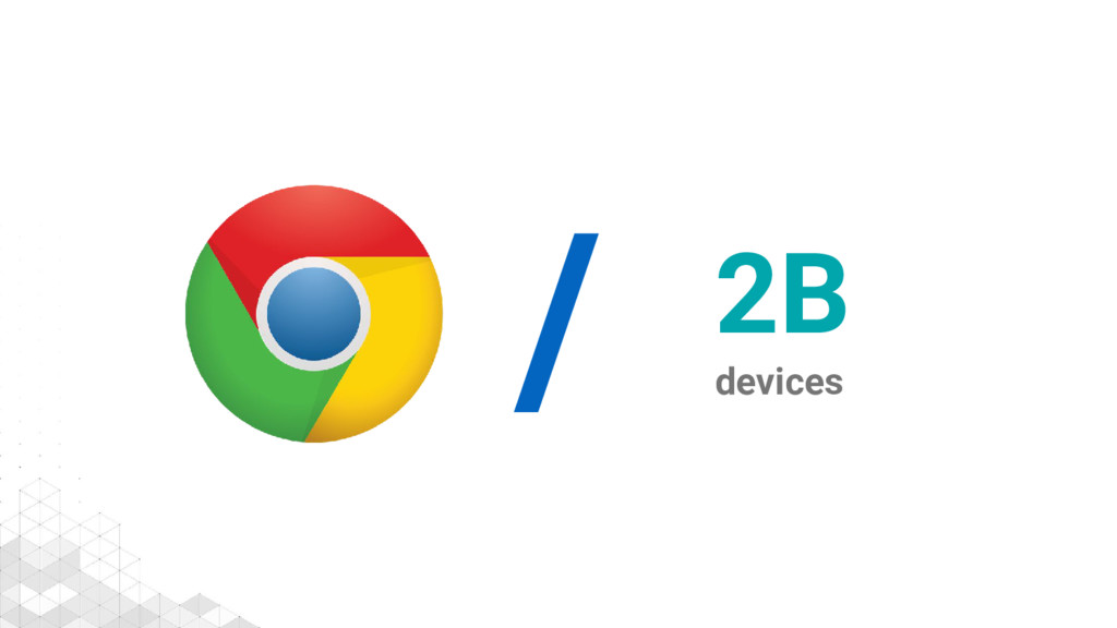 / 2B devices