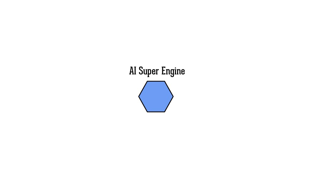 AI Super Engine