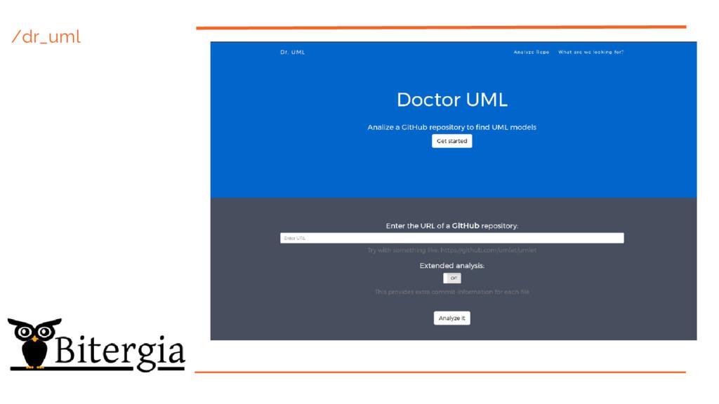 /dr_uml