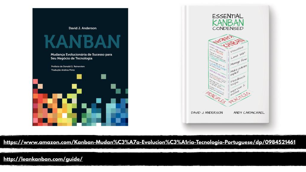 https://www.amazon.com/Kanban-Mudan%C3%A7a-Evol...