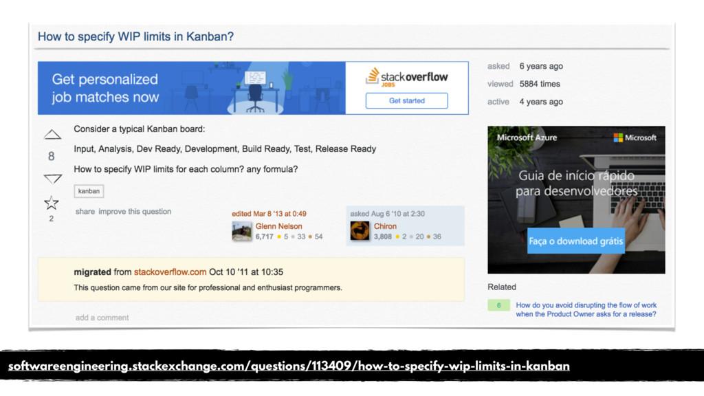 softwareengineering.stackexchange.com/questions...