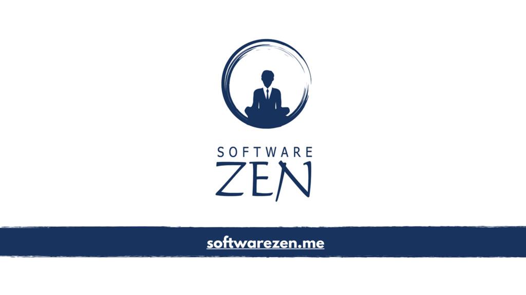 softwarezen.me