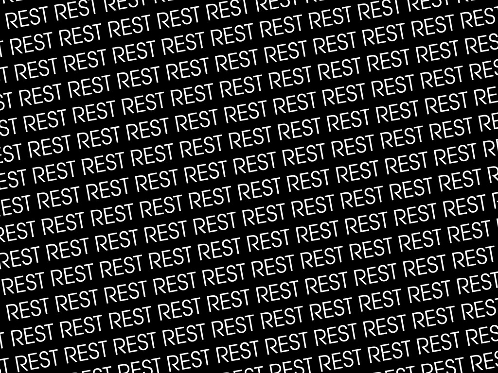 T T REST REST REST REST REST REST REST EST EST ...