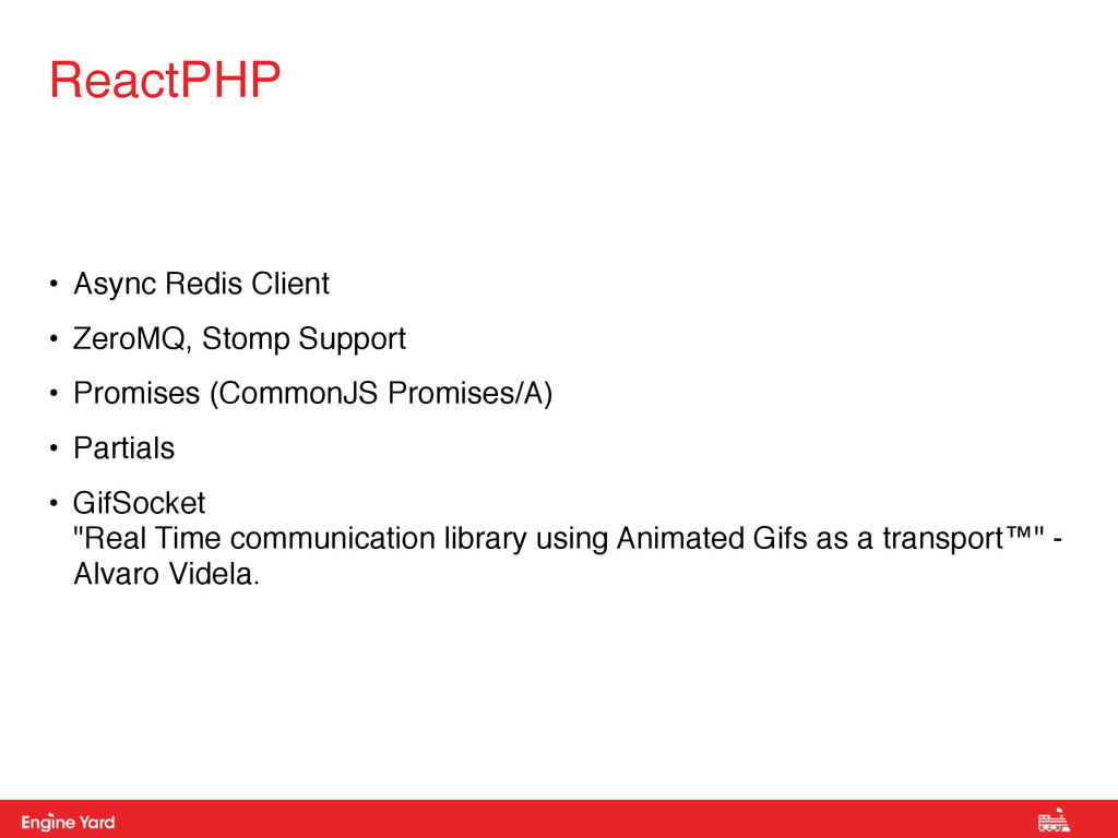 """Proprietary and Confidential """" • Async Redis Cl..."""