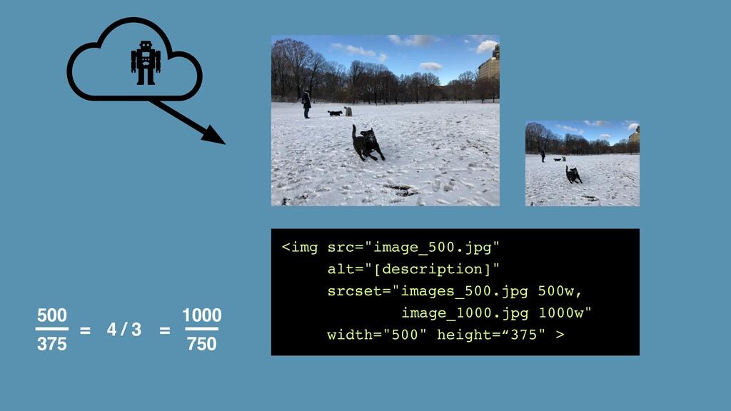 """<img src=""""image_500.jpg """"   alt=""""[description] ..."""
