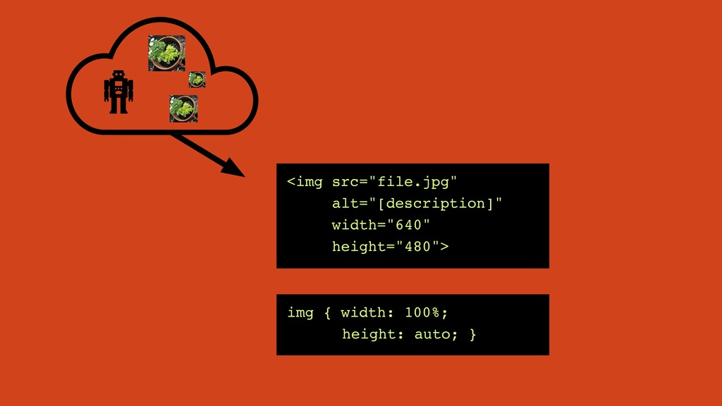 """<img src=""""file.jpg """"   alt=""""[description] """"   w..."""