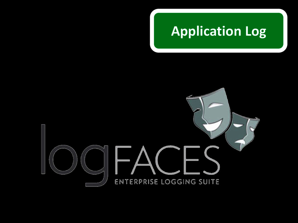Application Log