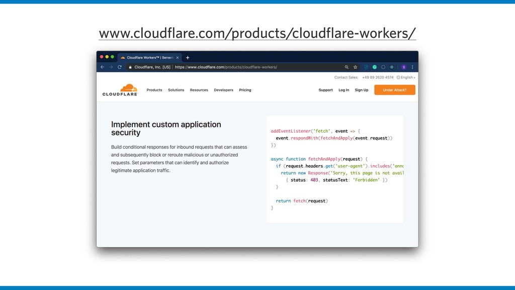 www.cloudflare.com/products/cloudflare-workers/