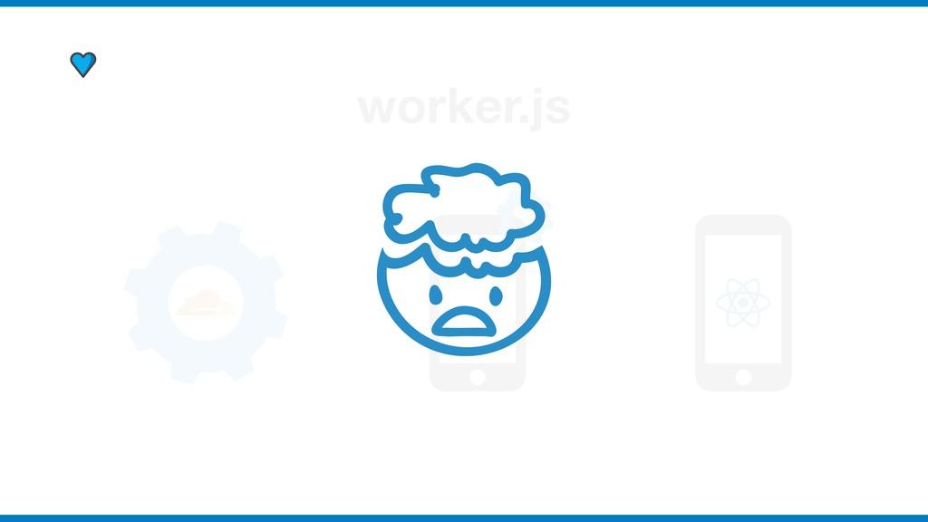 worker.js